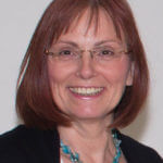 Heike Kuhlmann - Führungskräfte Trainerin und Businesscoach