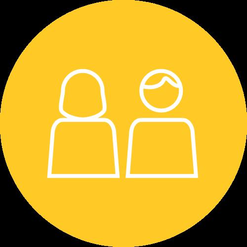 NLP Seminare und Coaching für Privatpersonen