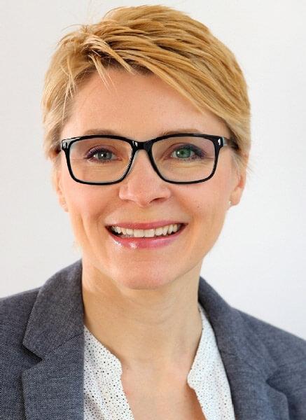 Sandra Horn