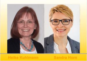 Autoren Buch Integrale Fuehrung - für die Arbeitswelt von morgen