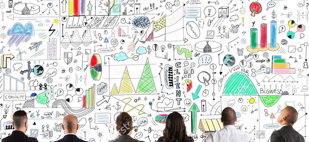 Integral führen - Komplexität managen, Zukunft gestalten