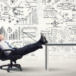 Integrale Führung - Komplexität managen, Fokussierung auf das Wesentliche