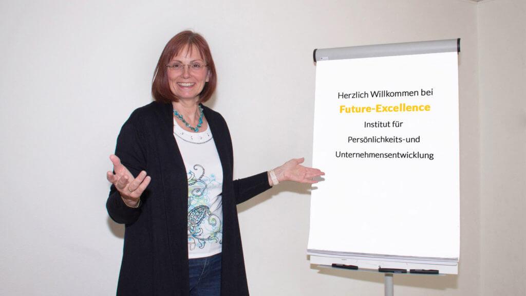 Führungsseminare und Führungskräftetrainings in Köln