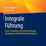 Buch Integrale Führung